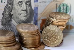 Курс долара в банках Одеси: фактори впливу та вигідний обмін