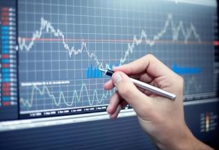 Як довідатися актуальний курс валют на сьогодні в Одесі