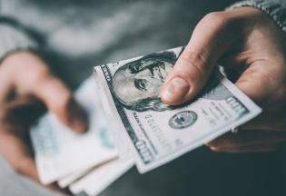 Курс долара на чорному ринку Одеси: корисні поради по обміну