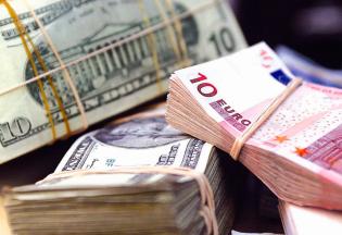 Комерційний курс валют: як одержати вигоду від обміну