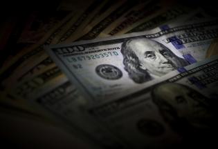 Курс валют на чорному ринку Одеси