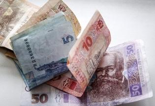Обмін зношених і старих купюр у компанії Money 24 в Одесі