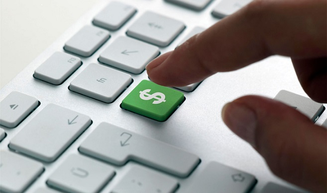 курс валют одесса банки