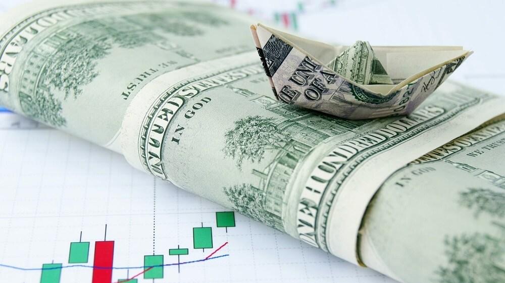 курс доллара банки Одесса