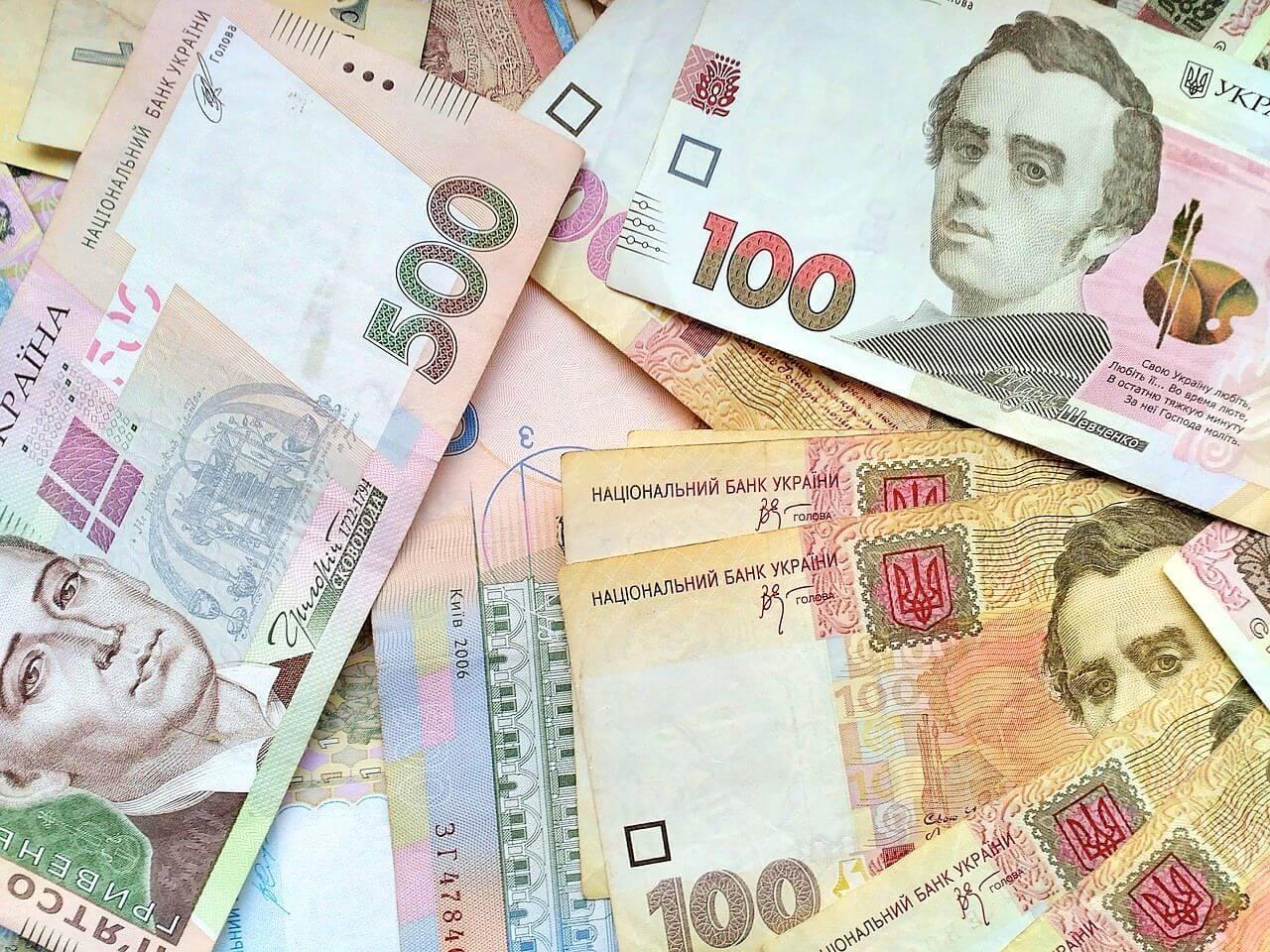 нацбанк курс валют
