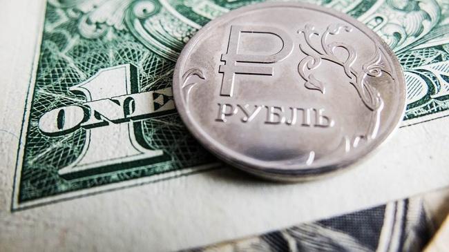 курс рубля до долара калькулятор