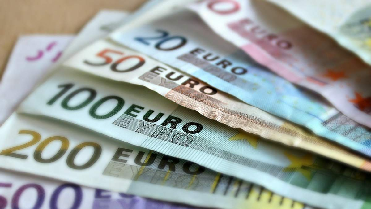 обмен валют в Одессе