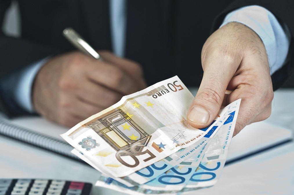 курс євро до гривні Одеса