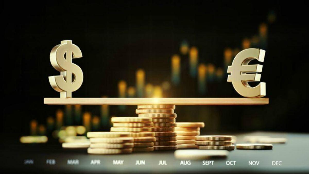 валюта курс Одесса