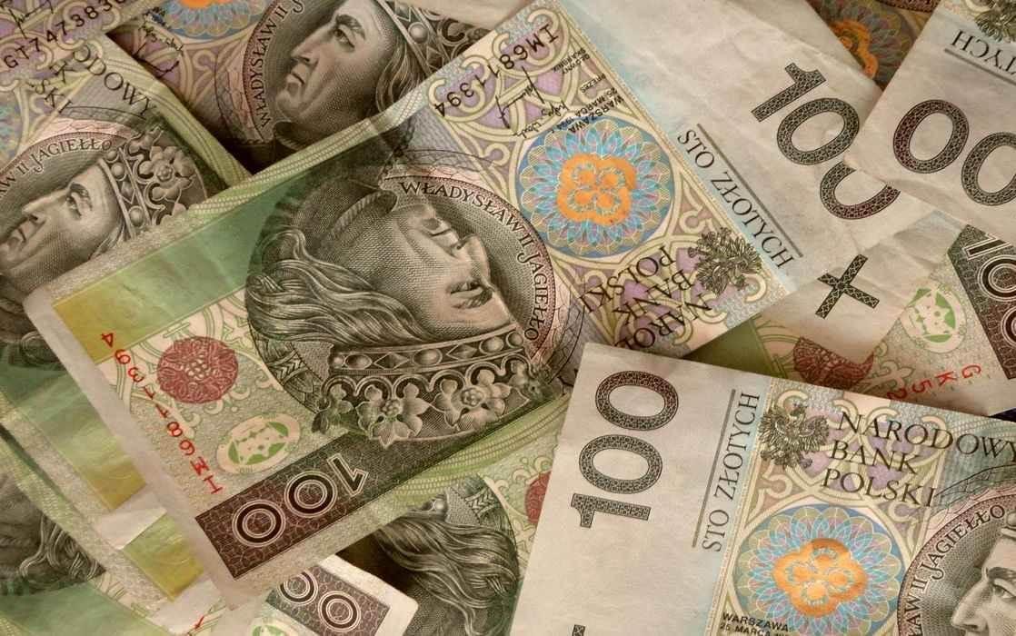 курс євро до злотого